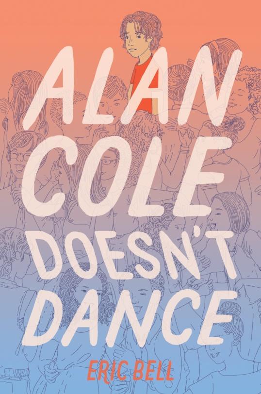 AlanColeDoesntDance hc