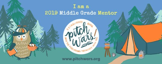 2019-MiddleGrade-Mentor-BANNER.jpg